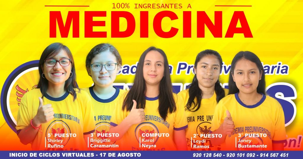 NOTICIA 1 1024x538 - Cómputo general en medicina humana