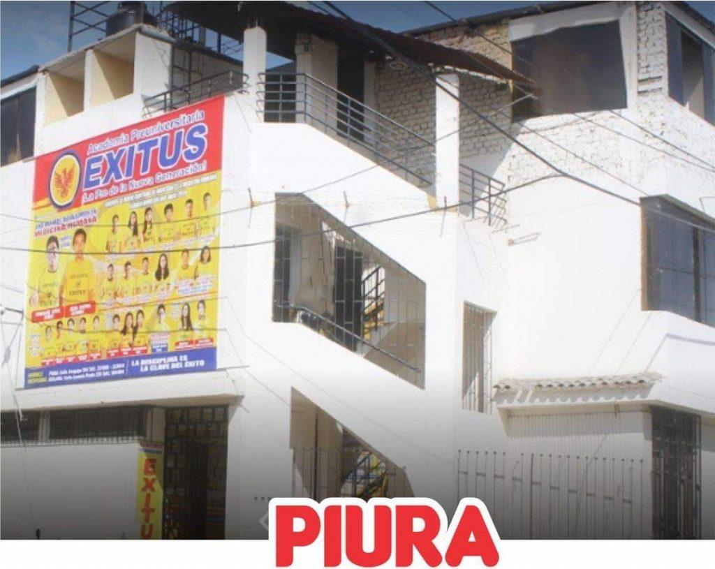 piura 1024x815 - Sede piura