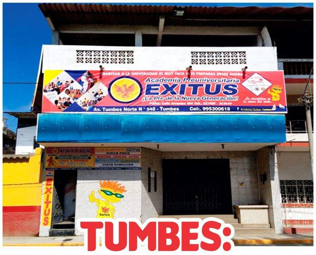 tumbs 1024x828 - Sede Tumbes